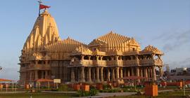 Somnath- Dwarka