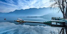 Kashmir Tour 3