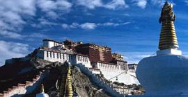 Nepal Tour3