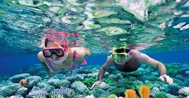 Explore Andaman